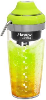bestron-acm1012g-cocktailmixer