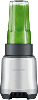 Gastroback Design Personal Blender 41039