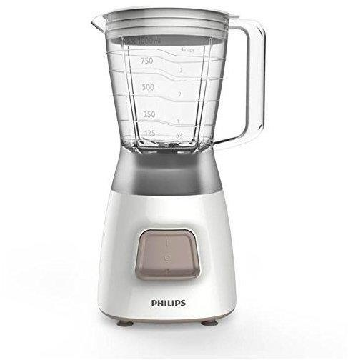 Philips Daily Collection HR2052 Standmixer
