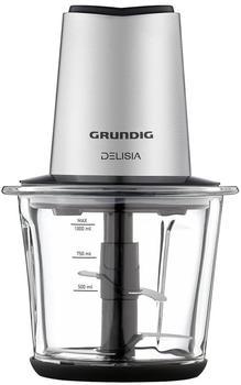 Grundig DELISIA CH 8680