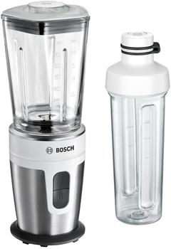 Bosch VitaStyleMixx2Go MMBM7G2M