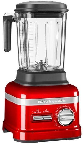 KitchenAid Artisan Power Plus Blender 5KSB8270 ECA liebesapfel-rot