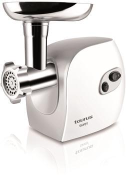 Taurus Savoy 915.505