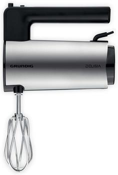 grundig-delisia-hm-7680-handmixer