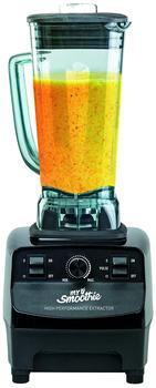 mySmoothie High Performance Extractor MS 105
