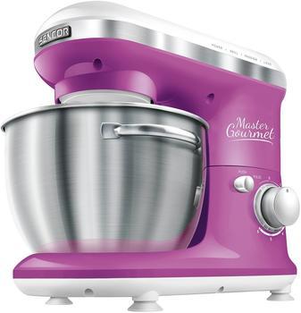 sencor-stm-3625vt-food-mixer-violett