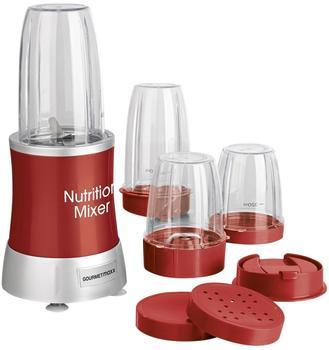 GOURMETmaxx Nutrition Mixer 9818
