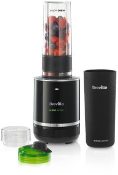 Breville Blend Active Pro VBL120