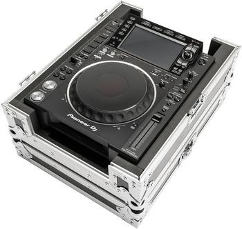 magma-heimtex-multi-format-cdj-mixer-case