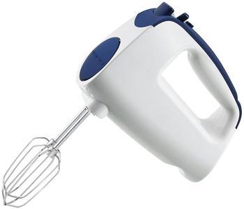 emerio-handmixer-handruehrgeraet-blau-hm-1109211