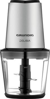 Grundig DELISIA CH 7680