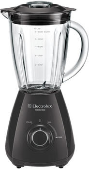 Electrolux PerfectMix ESB2300