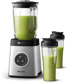 philips-hr3655-00-standmixer