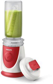 Philips Daily Collection Minimixer HR2897/00