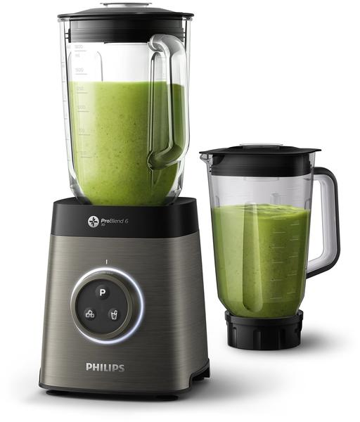 Philips Avance Collection 6 HR3657/90