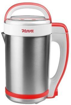 nova-0221030001001-suppenbereiter-erhitzungsfunktion-13-l-1000-w-stainless-steel