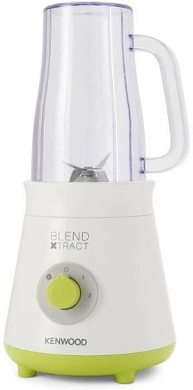 Kenwood Blend Xtract SB055WG weiß grün
