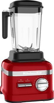 KitchenAid Pro Line 5KSB7068 EER empire rot