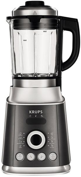 Krups Ultrablend Cook KB852E