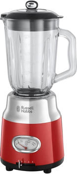 Russell Hobbs Retro Ribbon 25190-56