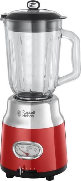 Russell Hobbs Retro Ribbon 25190-56