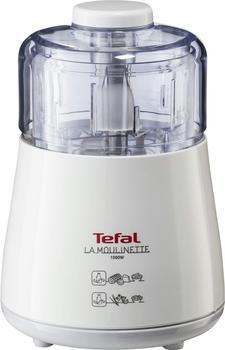 tefal-dpa-130