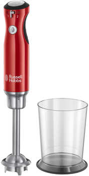 Russell Hobbs Retro Ribbon 2523-56