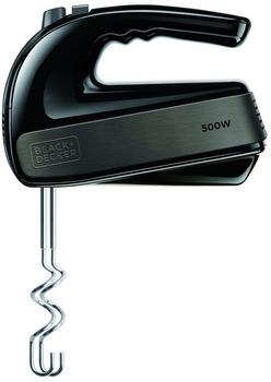 Black & Decker BXMX500E