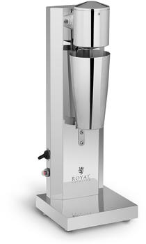catering-royal-milchshaker-800-ml-rcms-std