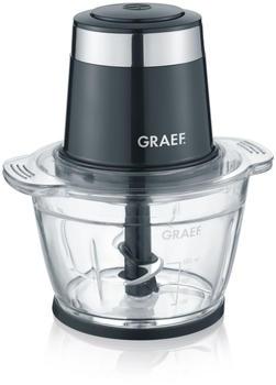 Graef CH 502