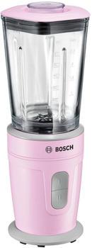 Bosch MMBM4G6K