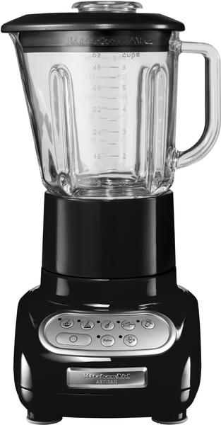KitchenAid 5KSB555 Ebu