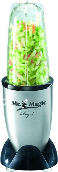 Magic Maxx MR. Magic Royal