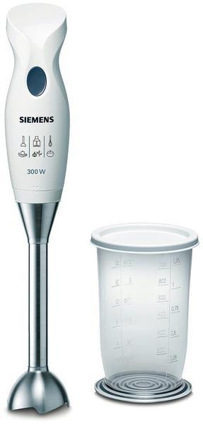 Siemens MQ5B250N