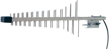 Wittenberg Antennen Lat 54 Außenantenne FME (K-102100-10)
