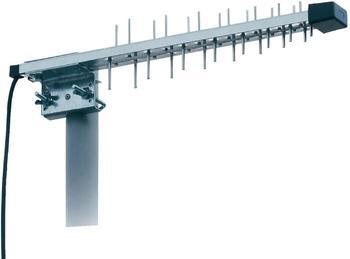 Wittenberg Antennen Universalantenne LAT56 Single