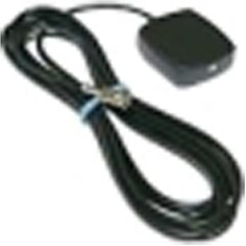 TomTom TOMTOM TELEMATICS LINK 510 External GSM Antenna