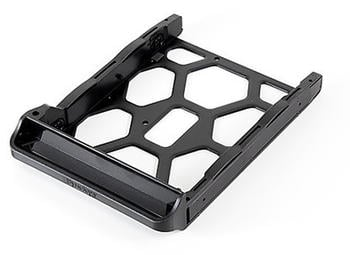 Synology HDD Tray Type D7