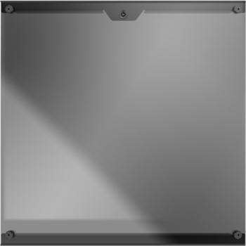 CoolerMaster Sidepanel MasterCase 5