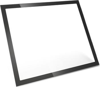 Fractal Design Sidepanel Define R6 TG grau