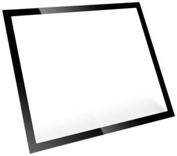 Fractal Design Sidepanel Define R6 TG schwarz