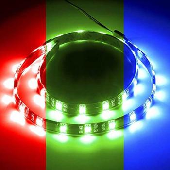 CableMod Magnetic RGB Kit 60cm