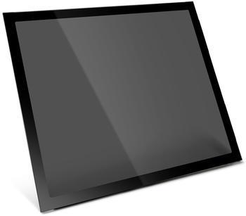 Fractal Design Side Panel Define R6 TG Dark Black