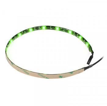 Akasa Vegas 15x LED-Strip 60cm grün