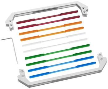 CableMod Memory Modding Kit