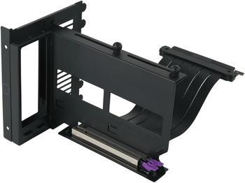 CoolerMaster Universal vertical GPU Holder Kit Ver. 2