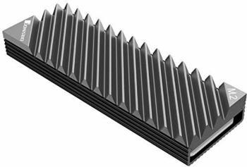 Jonsbo M.2-3 SSD Passivkühler