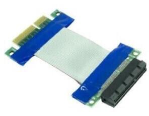 inter-tech-extender-5cm-pcie-x4-flexibel-88885458
