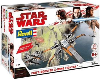 revell-build-play-poes-boosted-x-wing-06763