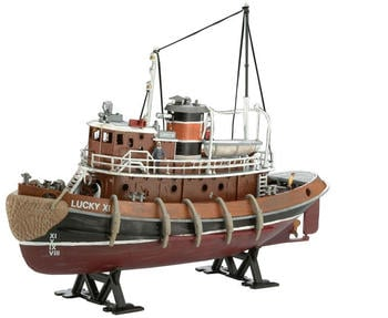 revell-model-set-harbour-tug-boat-65207